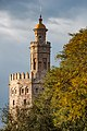 Sevilla Spain Torre-del-Oro-01.jpg