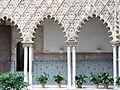 Seville Alcazar 11 (5561471210).jpg