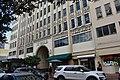 Seybold Building (Miami, Florida) 2.jpg