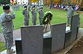 Sgt. Major of the Army speaks at 21st TSC wreath laying, retreat ceremony DVIDS337961.jpg