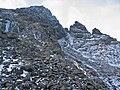 Sgurr nan Gillean - geograph.org.uk - 618588.jpg
