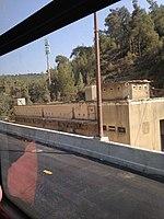 Shaar HaGai pump station IMG 8070.jpg