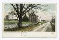 Shaker Village, Main Street, Pittsfield, Mass (NYPL b12647398-68623).tiff