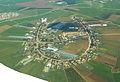 Shalva Aerial View.jpg