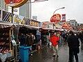 Shanghai (Xiangyang Market) 014.jpg
