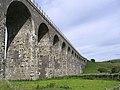 Shankend Viaduct - geograph.org.uk - 509339.jpg
