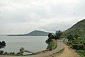 Shanthisagara1.jpg