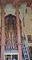 Shantinath Jain Temple Khajuraho 03.jpg