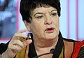 Sharan Burrow - World Economic Forum Annual Meeting 2012.jpg