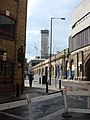 Shard London Bridge under construction 050.jpg