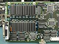 Sharp X68000 Personal Computer Teardown (17699842898).jpg