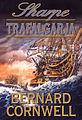 Sharpe Trafalgarja.jpg