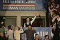 Shaun Murphy at Snooker German Masters (DerHexer) 2015-02-08 01.jpg