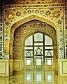 Sheesh Mahal (Lahore Fort) interior.jpg