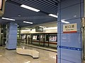 Shekou Port Station platform 08-07-2019(3).jpg