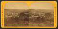 Sheldon, Vt., from Flat Rock, from Robert N. Dennis collection of stereoscopic views.png