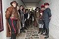 Sheltering steampunks (5585690098).jpg