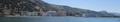 Shengjin Panorama.png