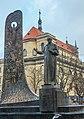 Shevchenko statue in Lviv.jpg