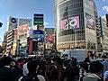 Shibuya 2018 (45606180631).jpg
