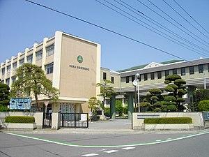 「埼玉県立進修館高校」の画像検索結果