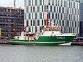 Ship Eagle 8325171 (1).jpg