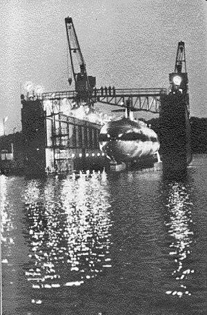 Shippingport (ARDM-4).jpg