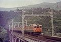Shiraitogawa Bridge 1978-04.jpg