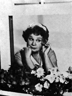 Shirley Booth photo.jpg