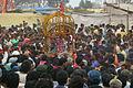 Shiva Barat 1.jpg