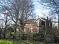 Shore House, Hale Bank - geograph.org.uk - 330371.jpg