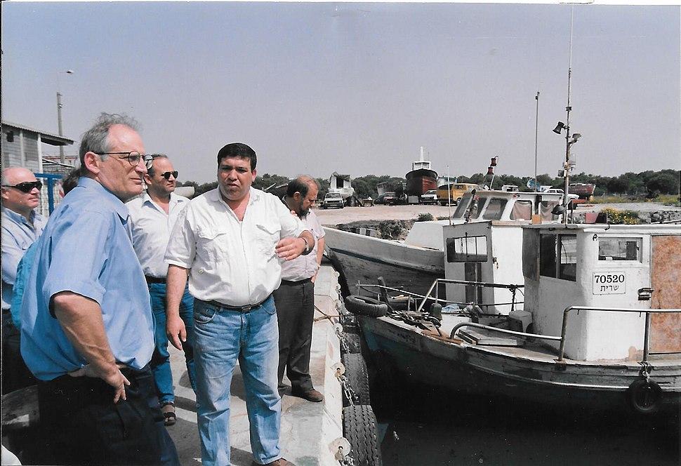 ShoreshShats1994