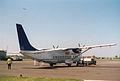 Shorts Aircraft (23672098565).jpg