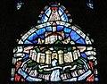 Shrewsbury Cathedral (37121723974).jpg