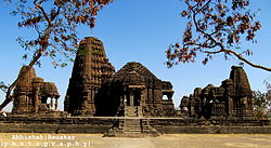 Shri Gondeshwar Temple 01.JPG