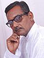Shri Rameshbhai Langhnoja.jpg