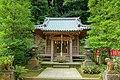 Shrine - Enoshima, Japan - DSC07654.jpg