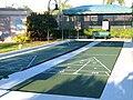 Shuffleboard Courts.jpg
