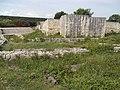 Shumen Fortress 007.jpg