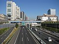 Shuto Kosokudoro Route B -01.jpg