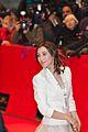 Sibel Kekilli (Berlinale 2012) 2.jpg