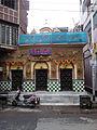 Siddheswari Kali Temple - Khurut - Howrah 2012-06-24 01401.jpg