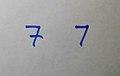 Sieben-mit-und-ohne-Strich.jpg