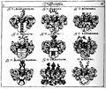 Siebmacher 1701-1705 C016.jpg