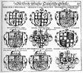 Siebmacher 1701-1705 E029.jpg