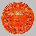 SiegelKönigreichHannover1846c.jpg
