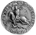 Siegel Rudolfs II. von Montfort-Feldkirch.png