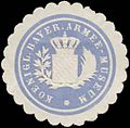 Siegelmarke K. Bayer. Armee-Museum W0351874.jpg