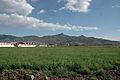 Sierra de Guadalupe.jpg