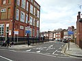 Sigdon Road, London E8 - geograph.org.uk - 1768767.jpg